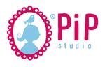 Pip Studio Beddengoed