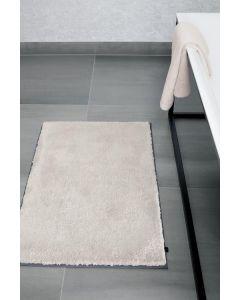 Cawö anti-slip badmat Frame 1006.600 wit