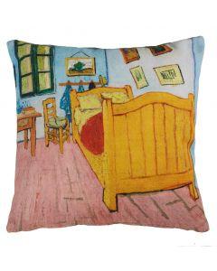Beddinghouse Van Gogh Museum BEDROOM sierkussen