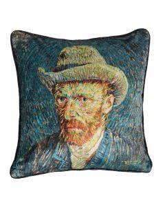 Beddinghouse Van Gogh Museum VAN GOGH sierkussen