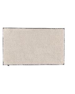 Cawö anti-slip badmat Frame 1006.366 travetin