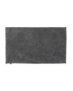 Cawö anti-slip badmat Frame 1006.774 antraciet
