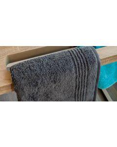 Cawö Essential 9000 uni handdoeken