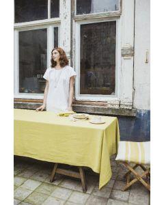 Libeco Home Quinten tafellaken linnen