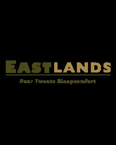 Deltex Eastlands Delden wol  4-seizoenen dekbed
